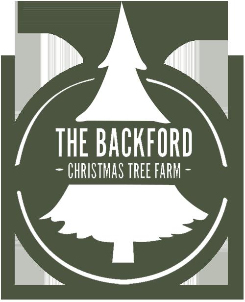 Backford Christmas Tree Farm